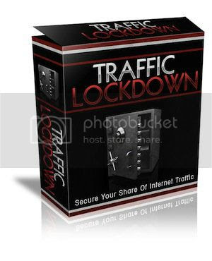 Traffic Lockdown