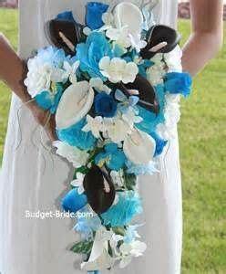 Image detail for  SALE MALIBU BLUE Wedding Shoes Crystal
