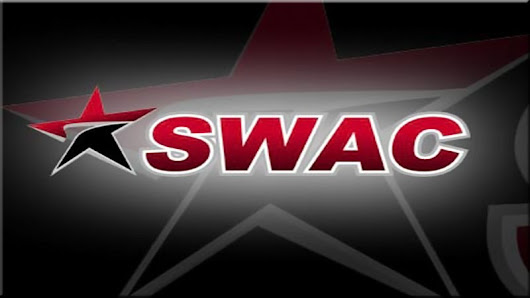SWAC announces 2017 all-conference baseball team, honors