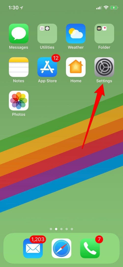 How To Avoid Toll Roads On Apple Google Maps On Iphone