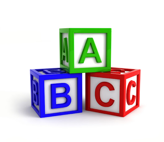 The ABC's of CRM: V-W