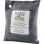 Moso 200-gram Natural Air Purifying Bag Charcoal
