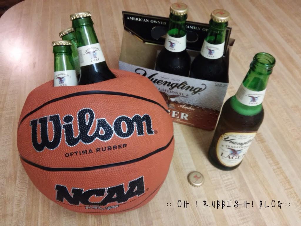 Senior Gift Ideas For Basketball Eskayalitim
