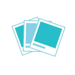 10 passos para criar um e-book e transformar seu conhecimento em lucro