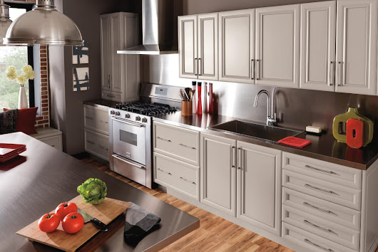 "Thomasville Canada on Twitter: ""TIP: Many experts say kitchen remodels are ""The Best to Boost Your Home's Value"" We agree! Visit @HomeDepotCanada """