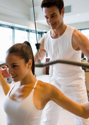 Estudos mostram que as mulheres tendem a ter mais inflamações decorrentes do excesso de exercício no período entre o 21º e o 27º dia do ciclo menstrual