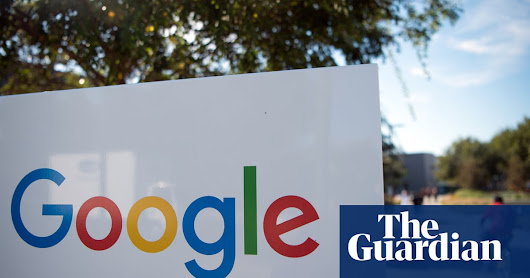 Google to shut down Google+ after failing to disclose user data leak | Technology | The Guardian