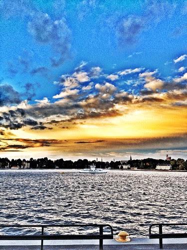 september stockholm