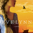 Last Chance to Win Avelynn! | Marissa Campbell