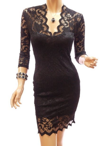 From party dresses for women over 50 cheap girl jarlo
