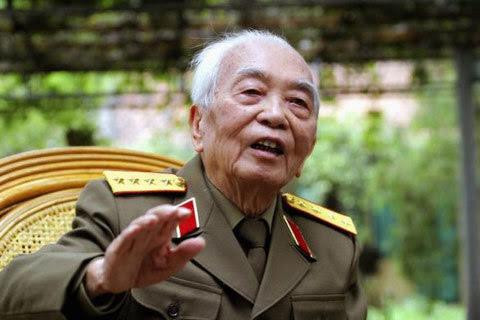 chính trị gia, lãnh đạo, qua đời, Hugo Chavez, Nelson Mandela, Margaret Thatcher, Võ Nguyên Giáp