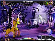 Jogar Scooby doo instamatic monsters Jogos