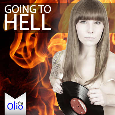 Going to Hell: Students Plot to Kill Teacher with Hand Sanitzier, NFL Player Tales, Guest Steve Sachs of YJY