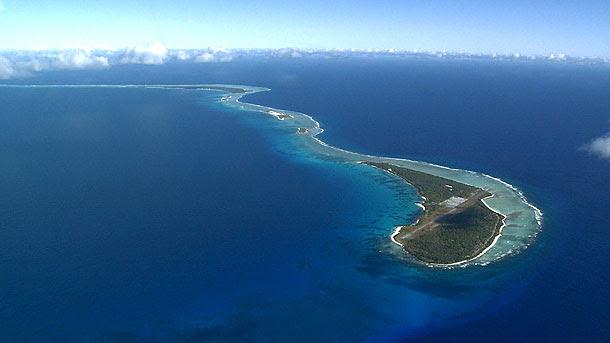 http://www-tc.pbs.org/wnet/secrets/files/2011/05/002-Bikini-Atoll-1.jpg