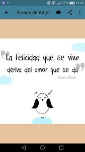 Download Frases Sabias De Amor 2 3 Apk Downloadapk Net