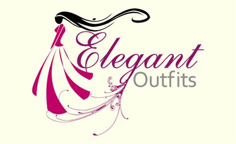 fashion logo  logo design services