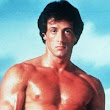 'Rocky' musical bound for Broadway in 2014