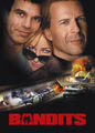 Os Bandidos | filmes-netflix.blogspot.com