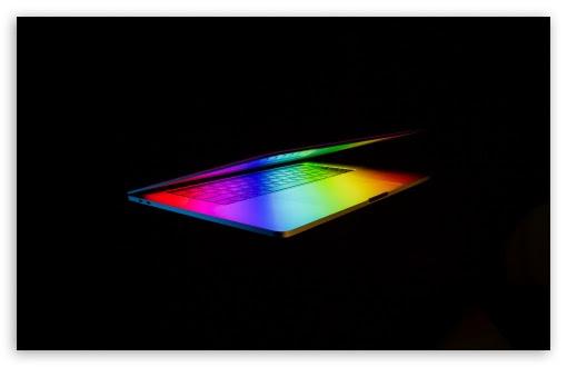Unduh 7200 Background Hd Laptop Paling Keren