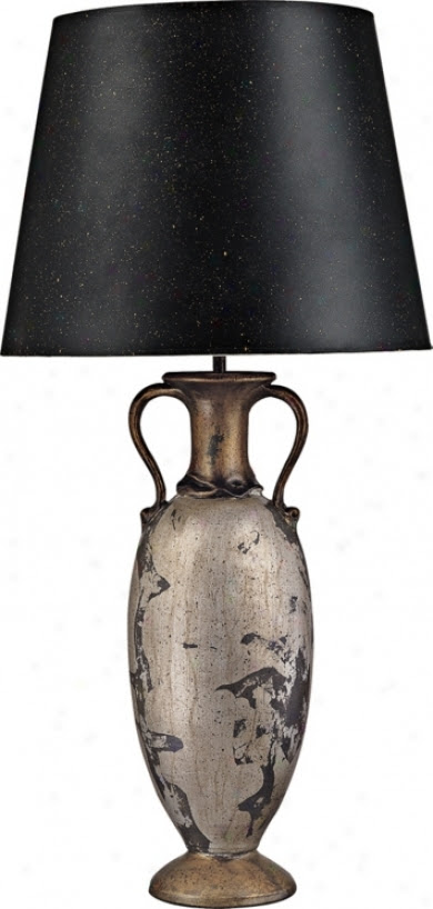 Dining Table: Battery Powered Dining Table Lamp