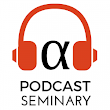 Podcast Seminary: 3 Steps to Make Men from Mice (E009)