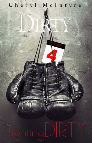 Fighting Dirty (Dirty, #4)