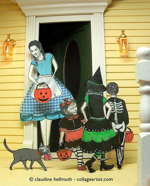 dollhouse_halloweenLR