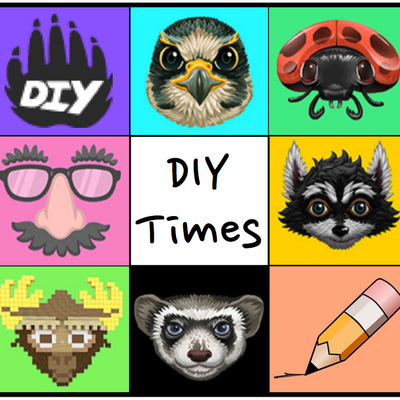 The DIY Times (thediytimes) on Twitter