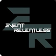 Event Relentless - Event Relentless (EP 2018)