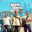 Grand Theft Auto V New Trailer, Screen Shots & Information