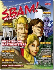 Cover_Sbam4