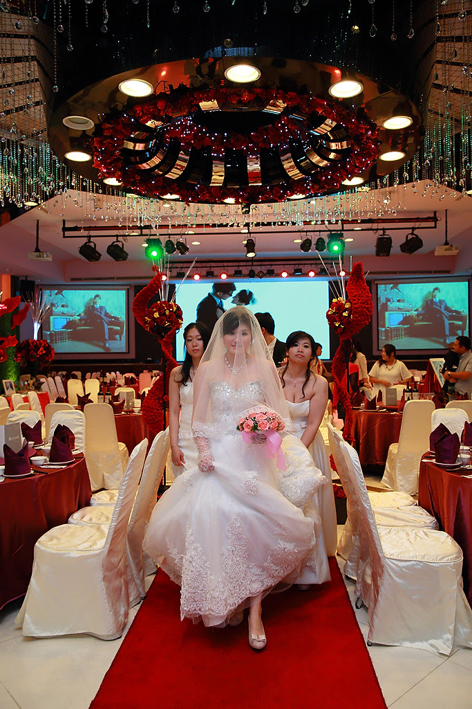 My wedding_0587