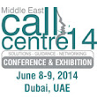 Expanded Program To Reflect Key Regional Areas of Interest & Concern - Customer Middle East