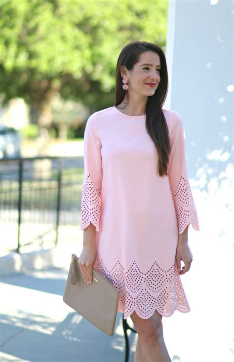 Wedding Guest Dresses for Spring under $50   Diary of a