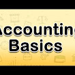Accounting Tutorial For Beginners | LetsTute Accountancy - YouTube