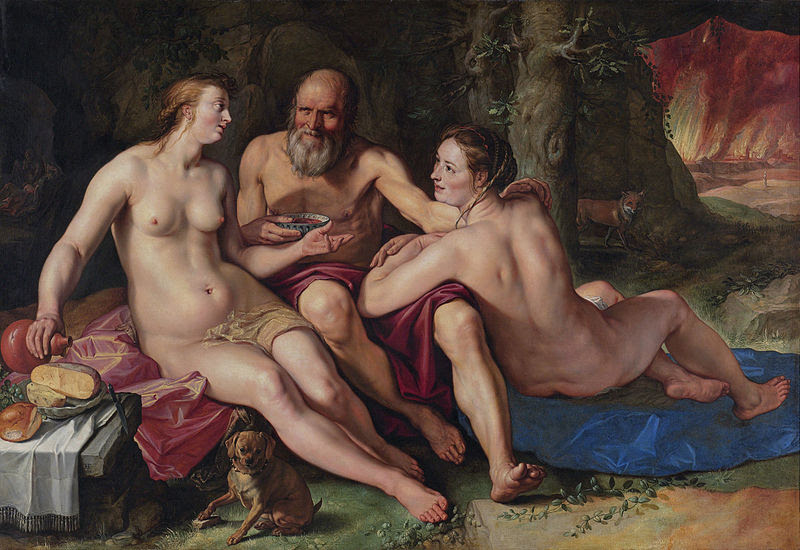 Image:Lot and his Daughters.jpg