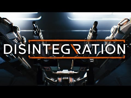 На Gamescom 2019 расскажут о дате выхода Disintegration