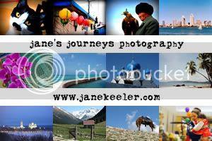 janekeeler.com
