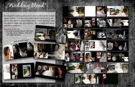 Latest Designer Wedding Photo Album Designs..
