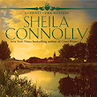 #Review / #Giveaway - The Lost Traveller: A County Cork Mystery by Sheila Connolly @crookedlanebks - Escape With Dollycas Into A Good Book