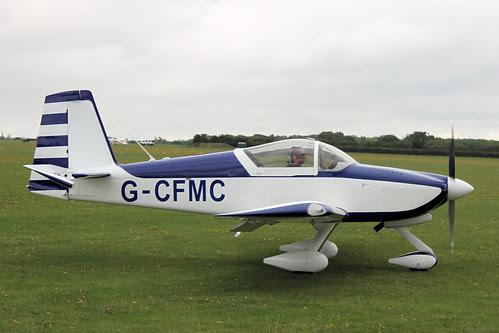 G-CFMC