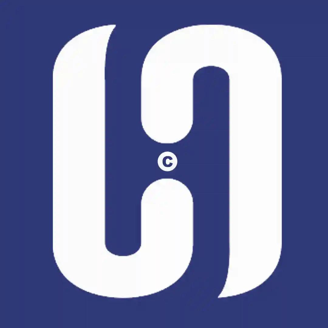 82 INFO PROMO KFC HARI INI, INFO KFC INI PROMO HARI - KFC