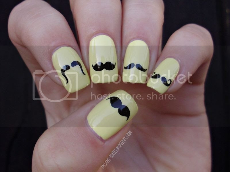photo moustache-nails-1_zps0d76b82a.jpg