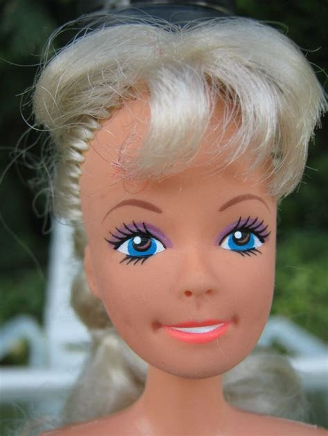 images  dolls barbies lucky ind