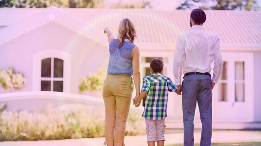 Home Buyers Reveal: 'What I Wish I Had Known Before Buying My First Home'