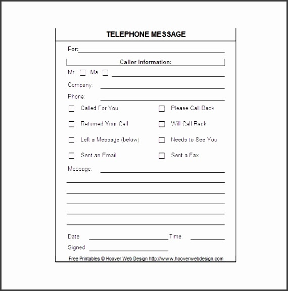printable telephone message template afohe awesome 4 phone message template receipt templates tearing partypix of printable telephone message template zbwkd