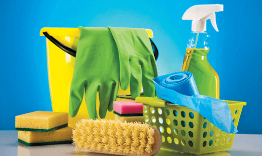 Cleaning Services | Professional Office Cleaning Services in Mumbai