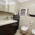 #domenii #Domeniipark #vanzare #apartament #lux #compound #terasa #parc #olimob #realestate (6)