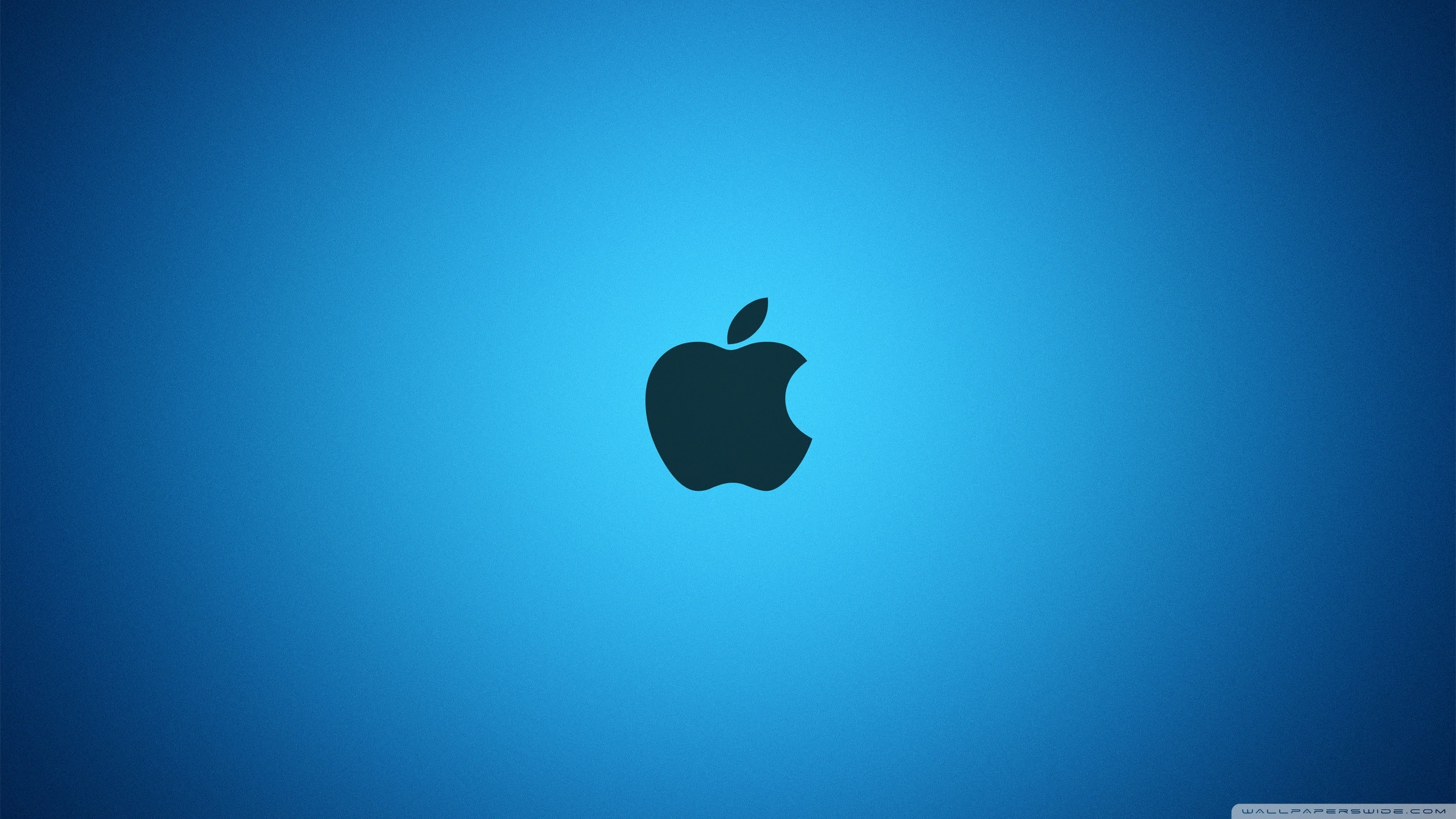 Unduh 7000 Wallpaper Apple Ga HD