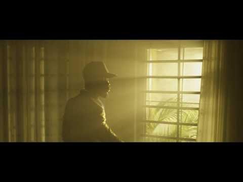 E.L – Joy (Official Video)